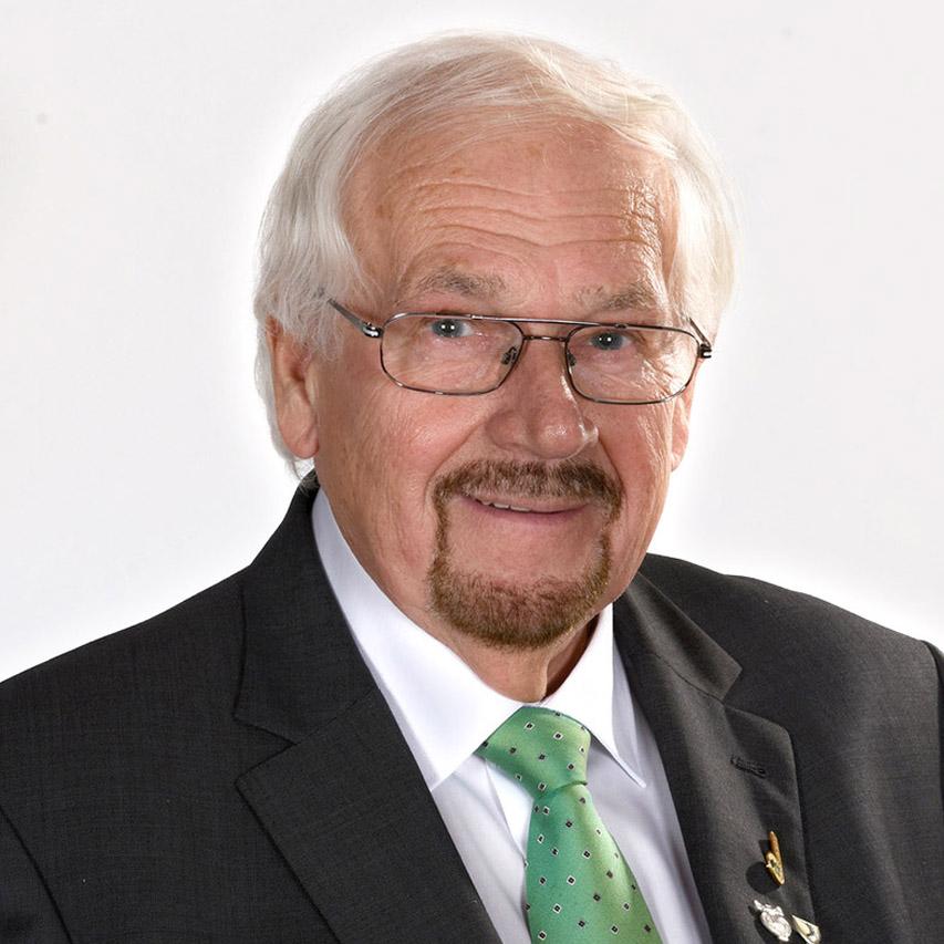 Manfred Wiemann