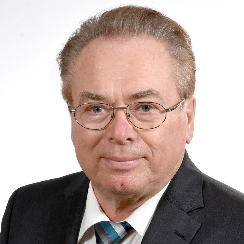 Wladimir König